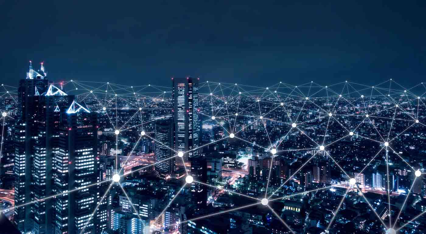 Internet of Things Cybersecurity Regulation and Rapid7