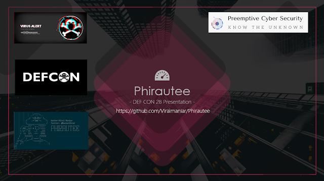 Phirautee 4