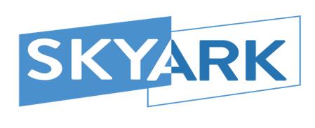 SkyArk 1 SkyArkLogo2