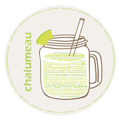 chalumeau 1 logo