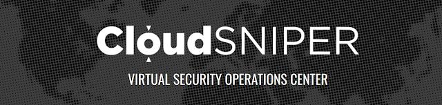 cloud sniper 1 logo