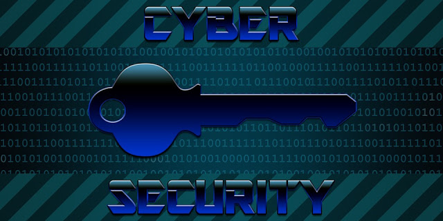 cyber security 3360776 960 720