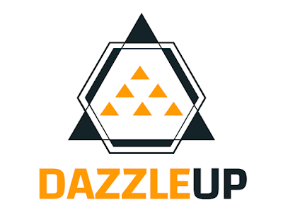 dazzleUP 1 dazzleUP
