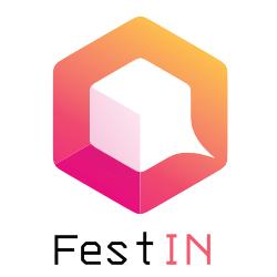 festin 1 festin logo banner