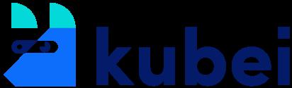 kubei 1 Kubei logo