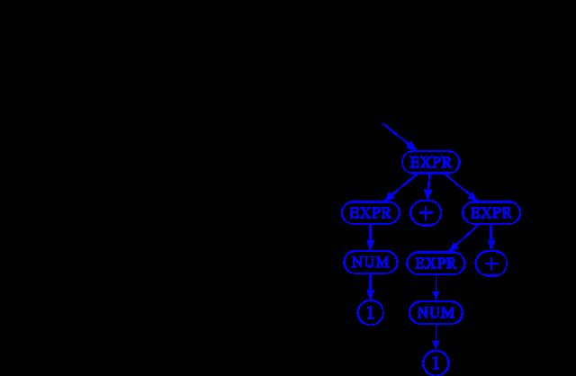 nautilus 2 tree