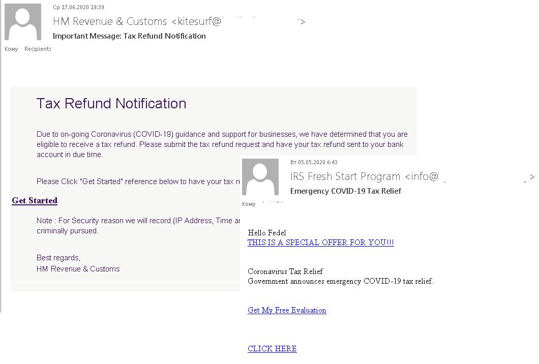 sl spam report q2 11