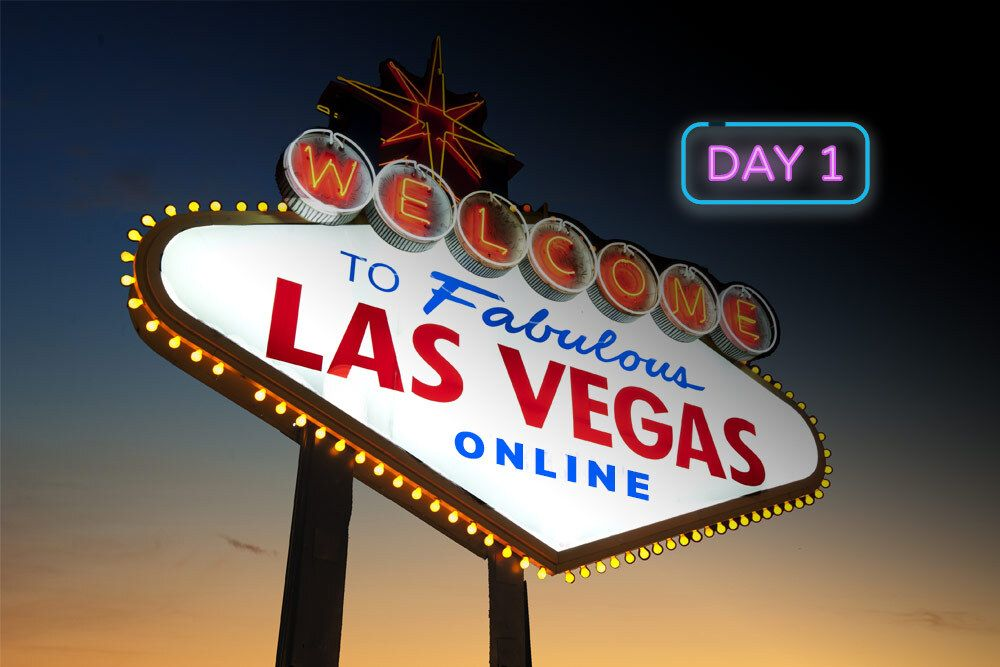 Virtual Black Hat: Rapid7 Experts Share Key Takeaways from Day 1 Sessions