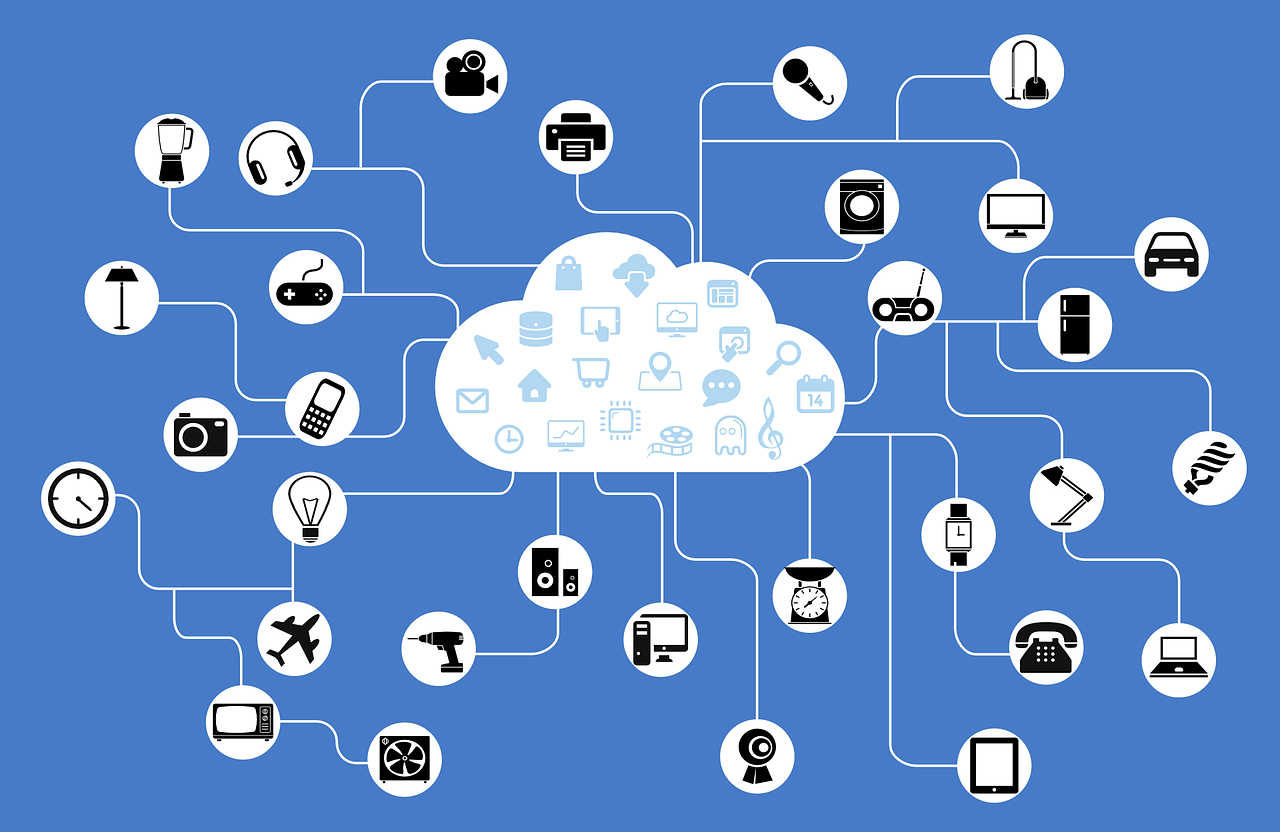 A step closer to stronger federal IoT security