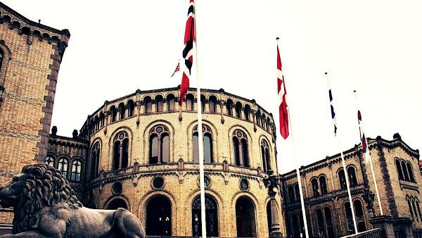 Stortinget Norwegian Parliament 1200x675 1