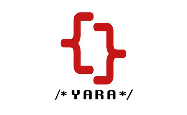YARA2Brules