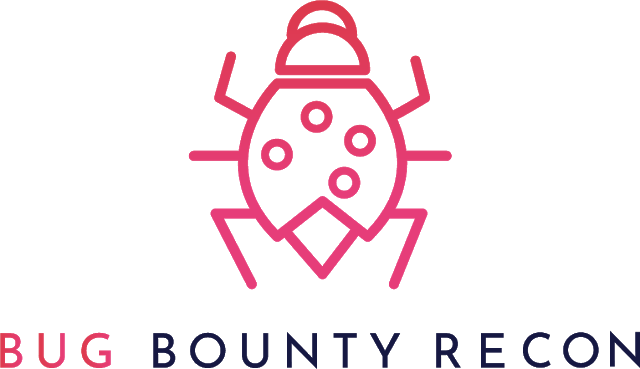 bbrecon 1 logo cropped