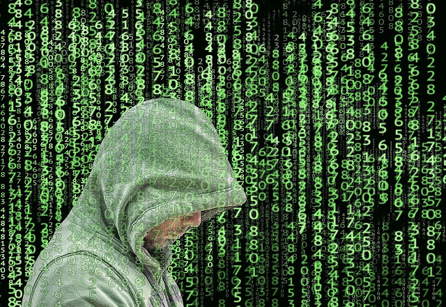 cyber security 3410923 1280