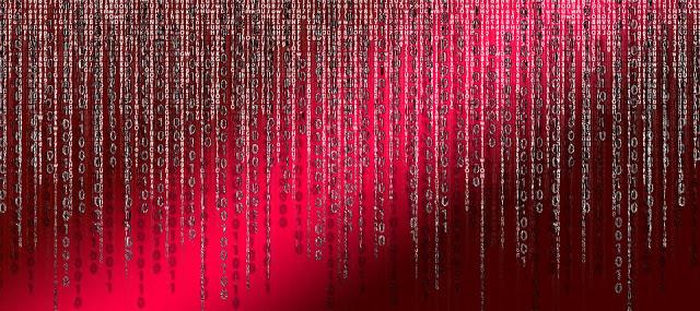 matrix 1799651 960 720