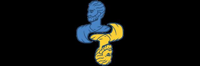 polypyus logo