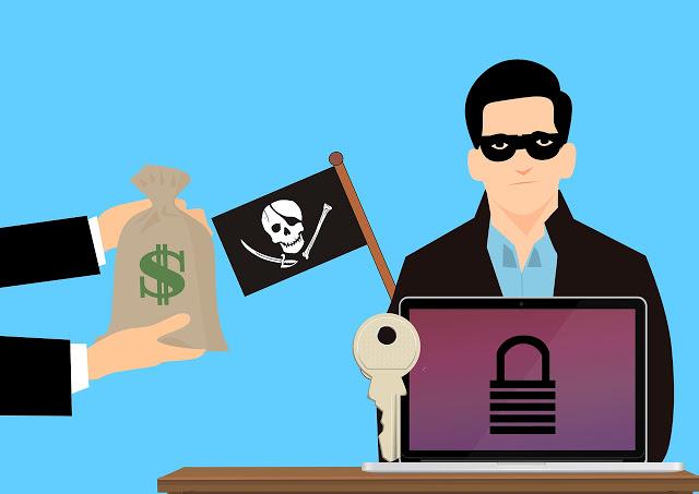 ransomware 5231739 1280