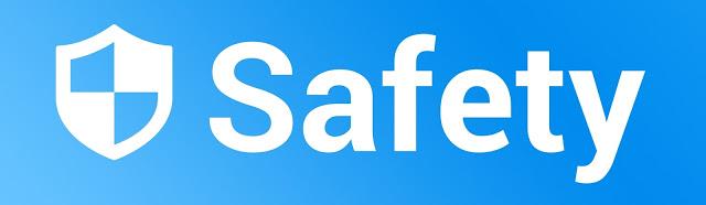 safety 1 safety