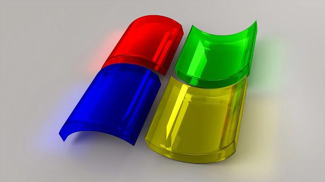 windows 1859187 1280