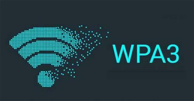 wpa3 hack