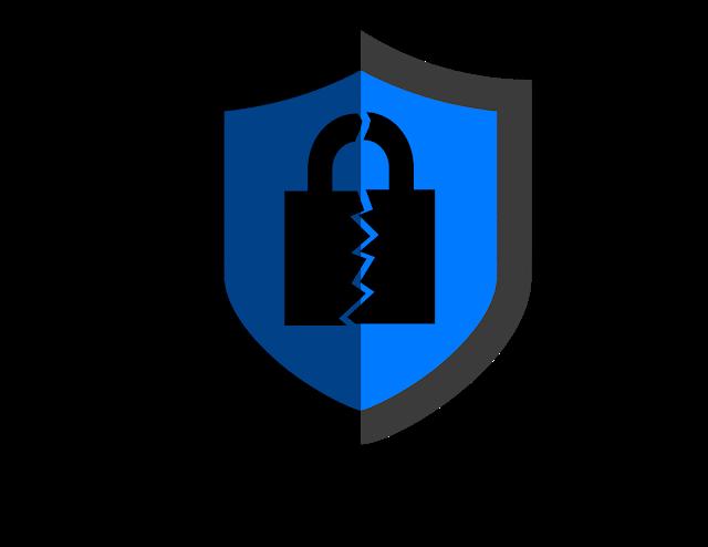 DamnVulnerableCryptoApp 1 logo