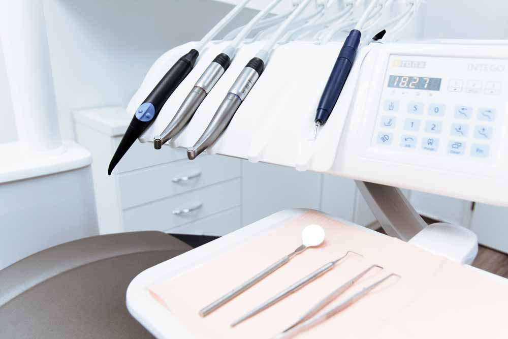 Heartland Dental s Ambitions Land Them in the Cloud