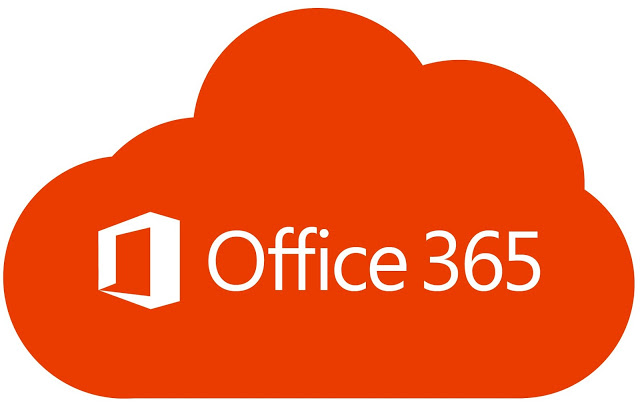Office2B365