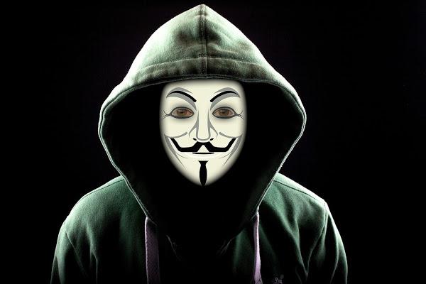 hacker 2883635 1280