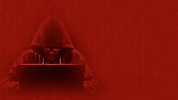 hacking 4839031 960 720