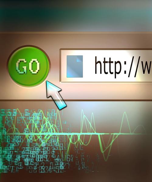 website 454460 960 720