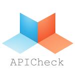 apicheck 3