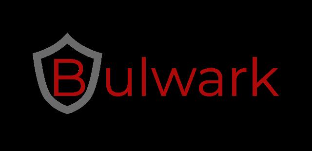 bulwark 1 logo