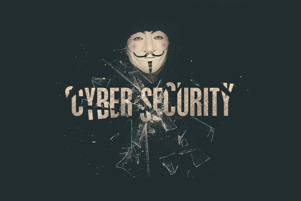 cyber security 2851245 1280