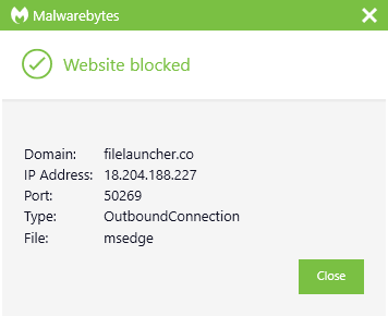 filelaunchercoblock 1