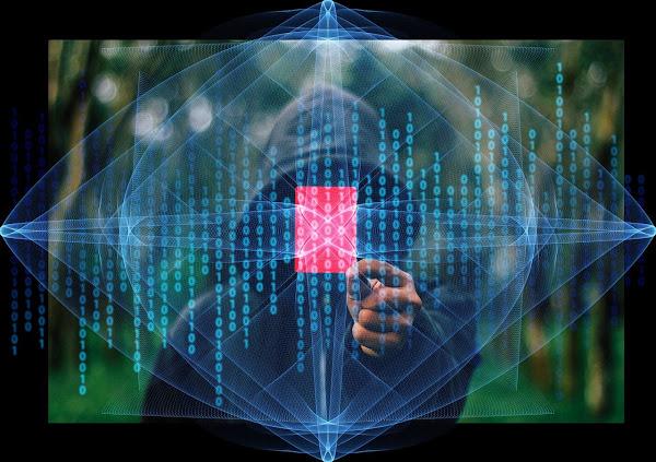 hacker 1872304 1280