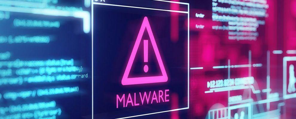 malware SL pic3 990x400 3