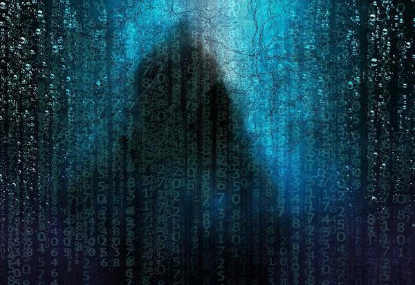 matrix 5028061 960 720