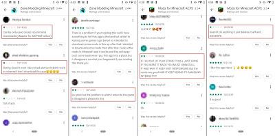 minecraft mod adware google play screen 3 scaled 1