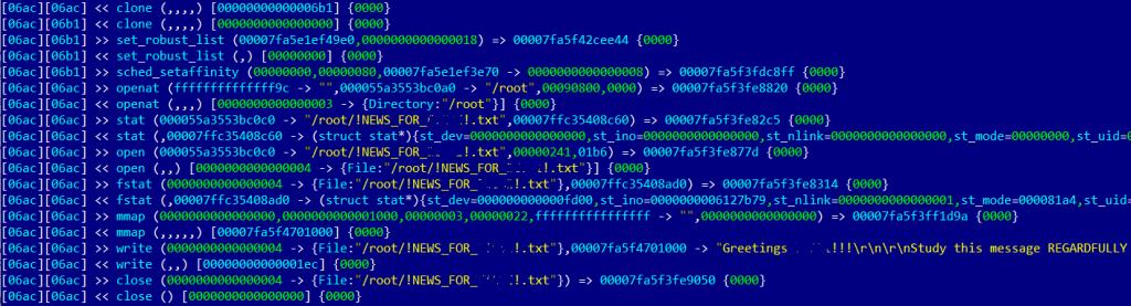 ransomexx trojan linux 03 1024x277 1