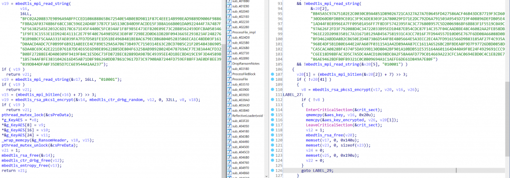 ransomexx trojan linux 04 1024x359 1