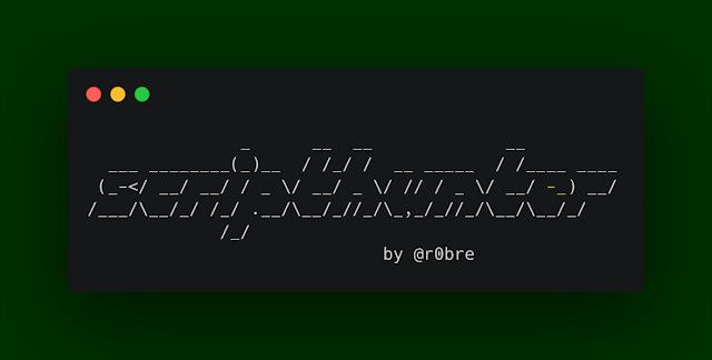 scripthunter 1 logo