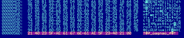 sl Targeted ransomware 07