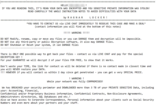 sl Targeted ransomware 08