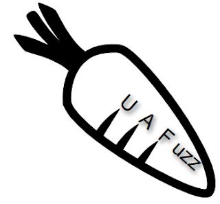 uafuzz 1 logo
