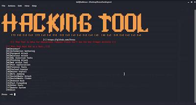 07 hackingtool