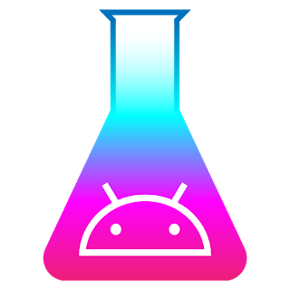 APKLab 1 icon