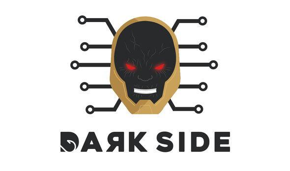 DarkSide 1