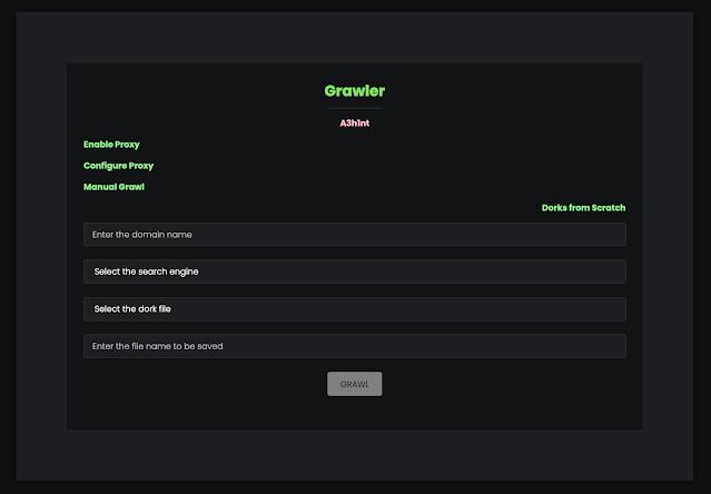 Grawler 1 grawler1
