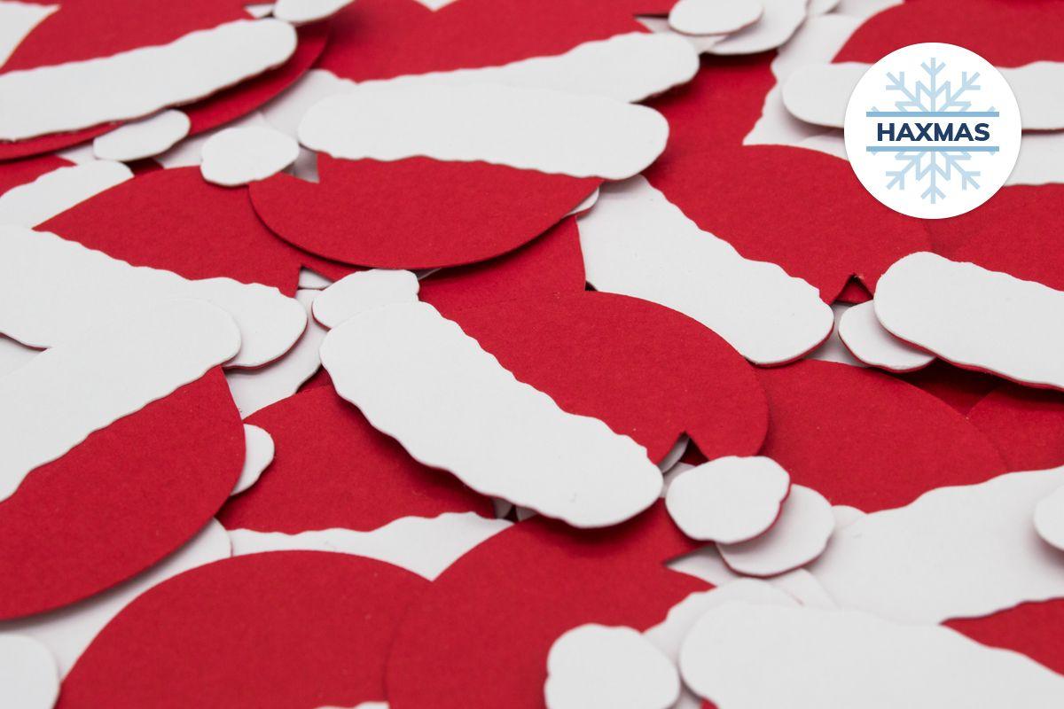 Rapid7 Labs 2020 Naughty List Summary Report to Santa