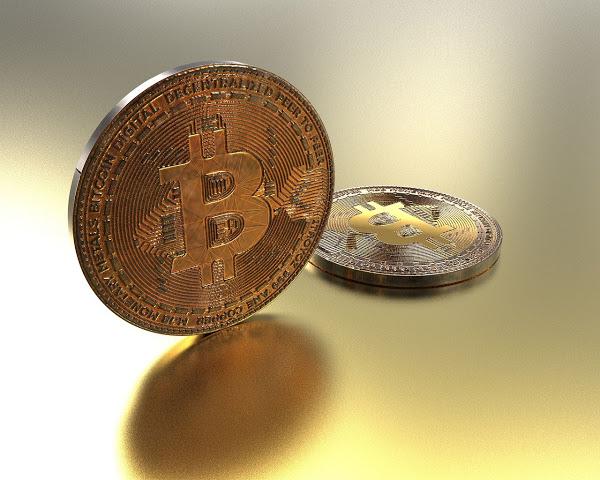 bitcoin 3861637 1280