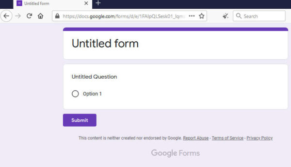 google form phish page 600x344 1
